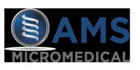 AMS Micromedical, LLC