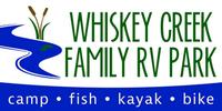 Whiskey Creek Family RV Park