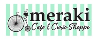 Meraki Café & Curio Shoppe