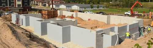Gallery Image Concrete-Walls-Poured-1536x485.jpg