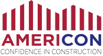 Americon Construction Co.