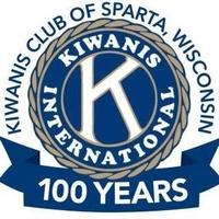 Kiwanis Club of Sparta