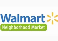 Walmart Neighborhood Market #2840