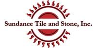 Sundance Tile and Stone, Inc.