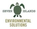 Seven Islands Environmental Solutions-Golden Isles Conservative Center