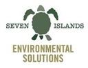 Seven Islands Environmental Solutions-Golden Isles Conservative Center