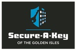 Secure A Key of the Golden Isles, LLC