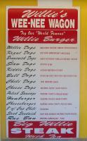 Gallery Image menu.jpg
