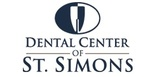 Dental Center of St. Simons
