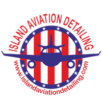 Island Aviation Detailing LLC
