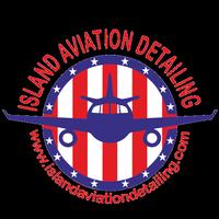 Island Aviation Detailing LLC