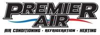 Premier Air