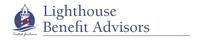 Lighthouse Benefit Advisors
