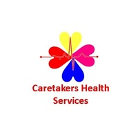 Caretakers Health Services