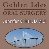 Golden Isles Oral Surgery