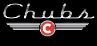 Chubs Diner