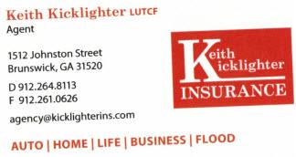 Gallery Image kicklighter%20ins%20bus%20card.jpg