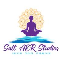 Salt AER Studios