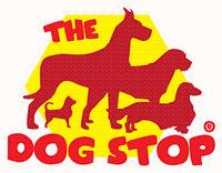 The Dog Stop - Brunswick
