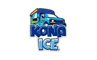 Kona Ice of Brunswick