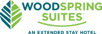Woodspring Suites Brunswick