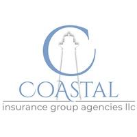 Coastal Insurance Group Agencies, LLC