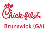 Chick-fil-A Brunswick