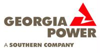 GA Power partner