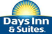 Days Inn & Suites - Jekyll Island