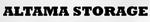 Altama Storage Company