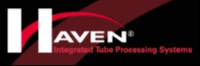 Haven Manufacturing Corporation