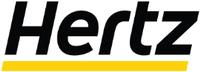 Hertz/Rental Karz LLC