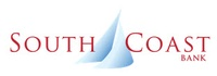 South Coast Bank and Trust
