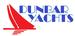 Dunbar Yachts, LLC - Freedom Boat Club