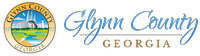 Glynn County Board of Commissioners
