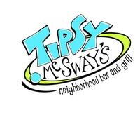Tipsy McSway's