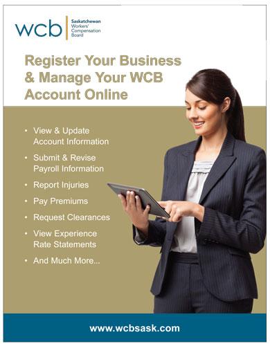Membership Directory Ad 2