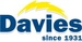 Davies Supply Group Ltd.