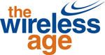 Wireless Age, The