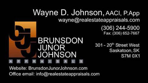 Membership Directory Ad