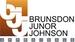Brunsdon Lawrek & Associates, Real Estate Appraisals & Advisory Services