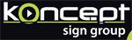 Koncept Sign Group Inc.