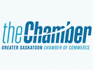 Greater Saskatoon Chamber of Commerce