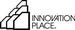 Innovation Place