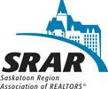 Saskatoon Region Association of REALTORS®