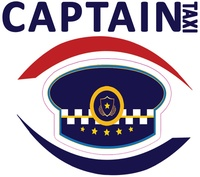 Captain Taxi Ltd.