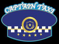 Captain Taxi Ltd.