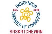 Indigenous Chamber of Commerce Saskatchewan Inc. (ICCS)