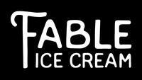 Fable Ice Cream