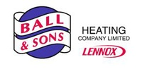 Ball & Sons Heating Company Limited